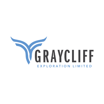 Grayciff Exploration Ltd CSE-GRAY FSE-GE0