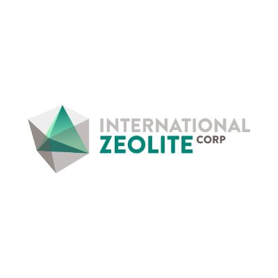 International Zeolite TSXV - IZ OTC - IZCFF