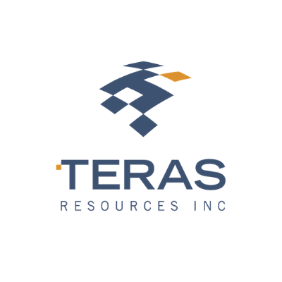 Teras Resources TSXV-TRA