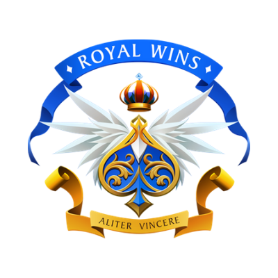 Royal Wins Digital Games Studio