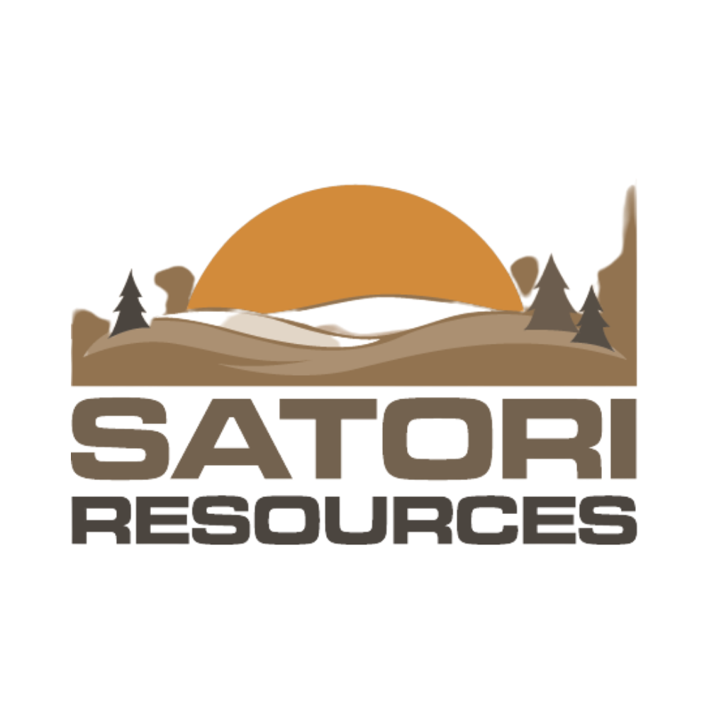 Satori Resources TSXV - BUD