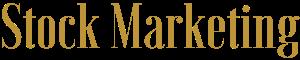Stock Marketing Inc.