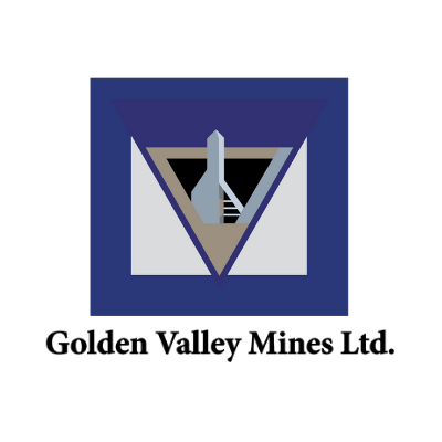 Golden Valley Mines TSXV - GZZ