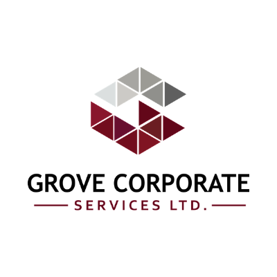 Grove Corporate Services Administrative Support for Private & Public Companies W
