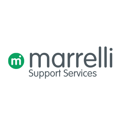 Marrelli Support Services