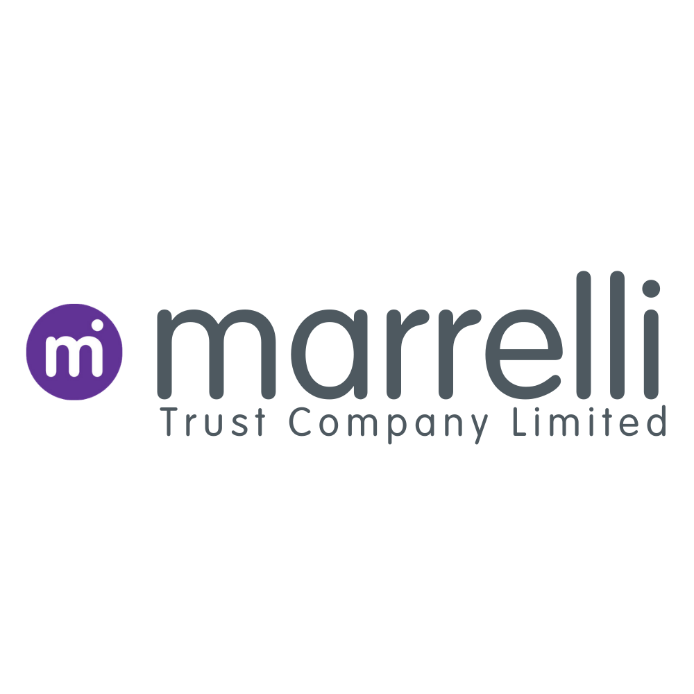 Marrelli Trust Company Limited in British Columbia