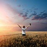 Three Mantras of Successful Rehabilitation