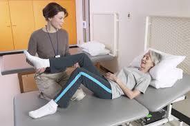 Neuro Rehabilitation Services