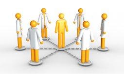 Transition Care Vs Home Care