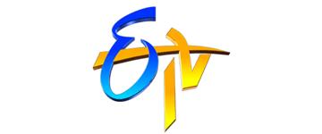 E-tv logo