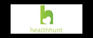 Healthhunt_logo
