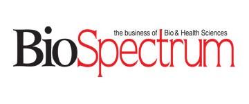 biospectrumindia-logo