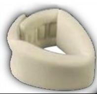 cervical collor