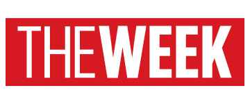 The-week logo