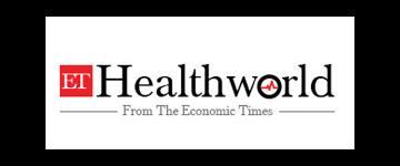 healthworld-logo