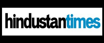 hindustan-times logo