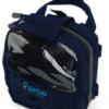 memory kit bag