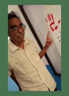 Mr. Vinod