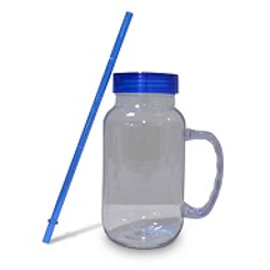 water sippers
