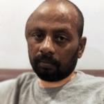 Mr-Sadashiv