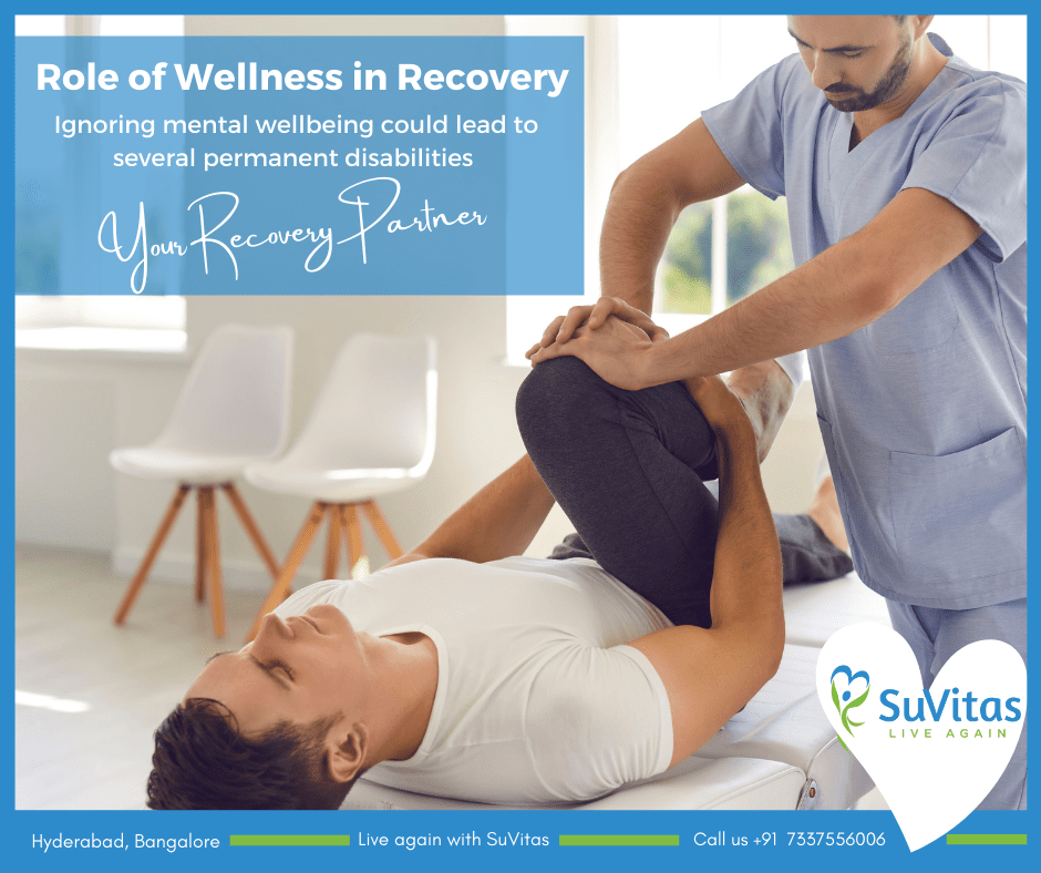 Role-of-Wellness-in-Recovery