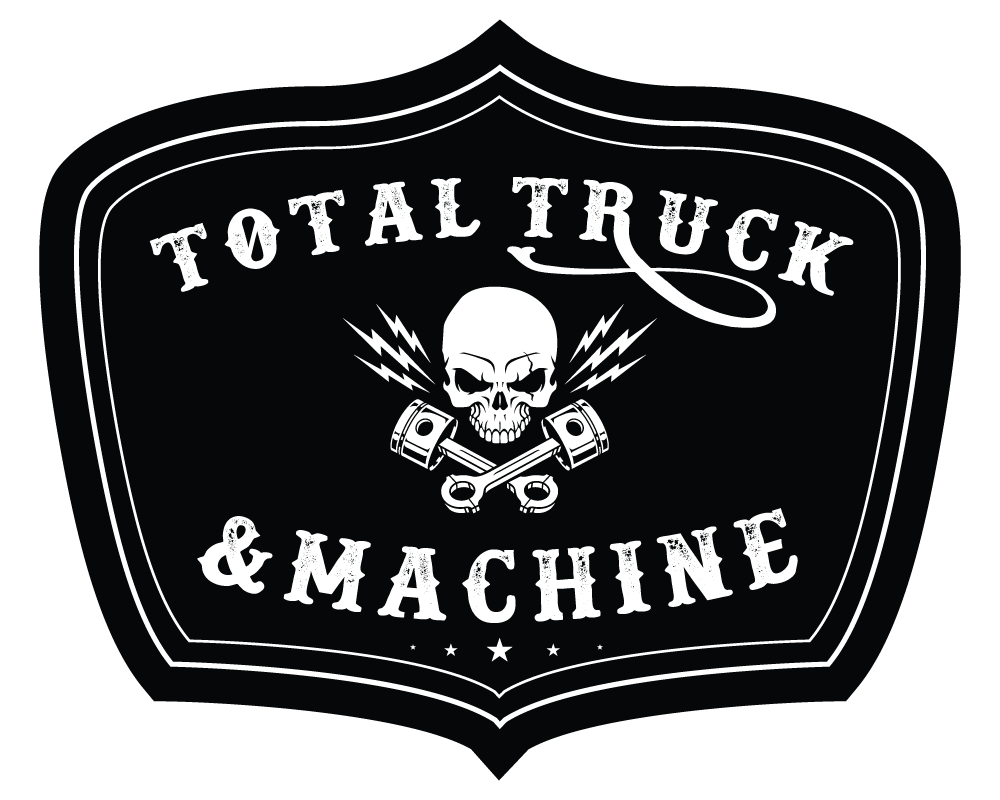 Total Truck & Machine