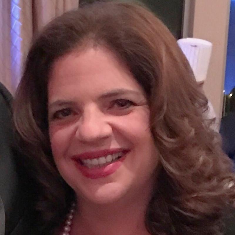 Dr. Elisa Shipon-Blum