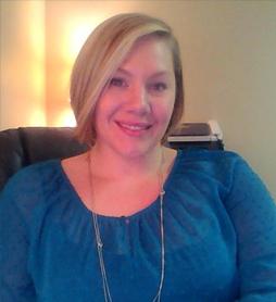 Jennifer Brittingham, M.A.