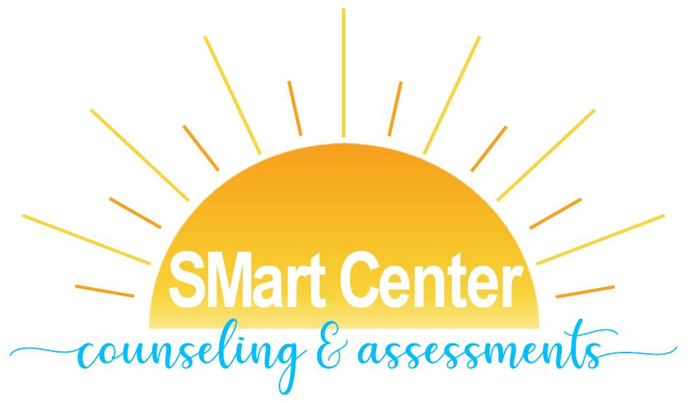 Smart Center Counseling