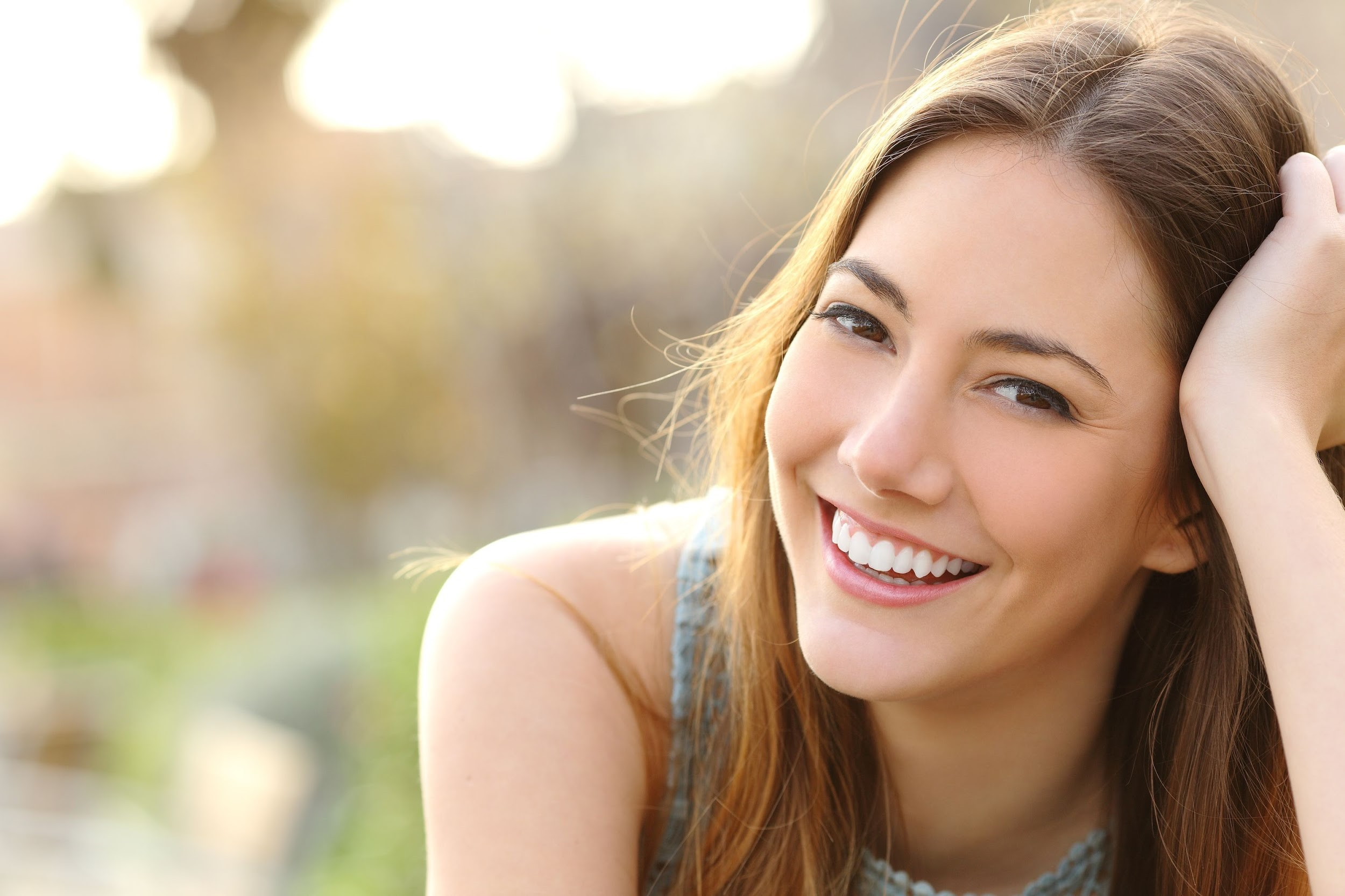 Essential Procedures a Cosmetic Dentist Can Use for the Perfect Smile