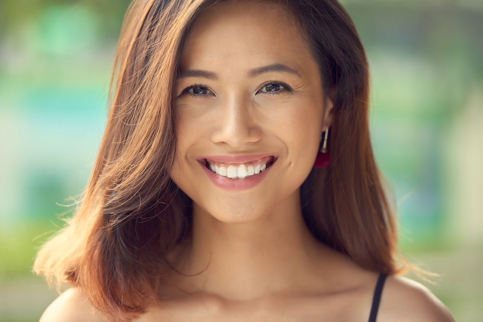 Show Off Your Smile Confidently With the Help of Cosmetic Dentistry