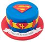 framboise patisserie custom cake