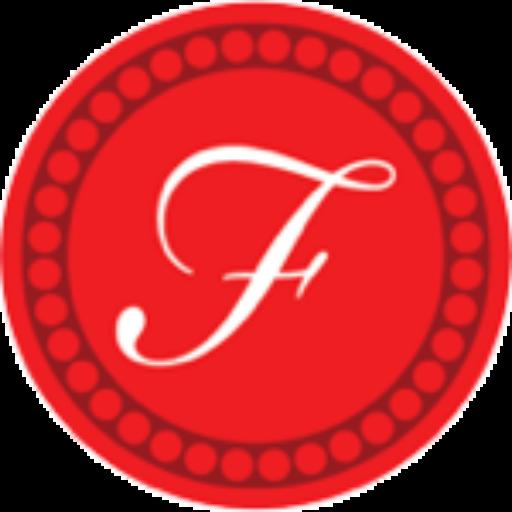 Framboise Patisserie Logo