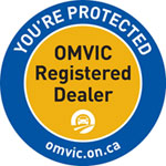 OMVIC_Official_decal-sml