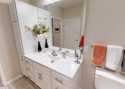 Havenwood of Burnsville Bathroom