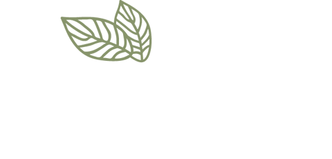 Havenwood Senior Living