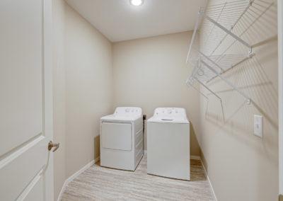 Havenwood of Onalaska In-Unit Laundry