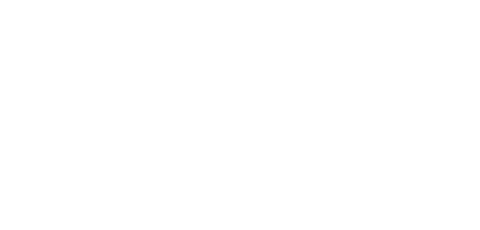Havenwood of Richfield