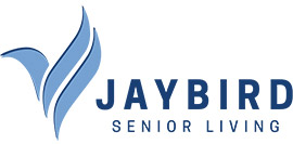 Jaybird Senior Living