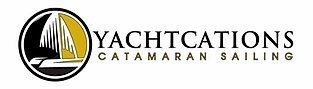 Yachtcations