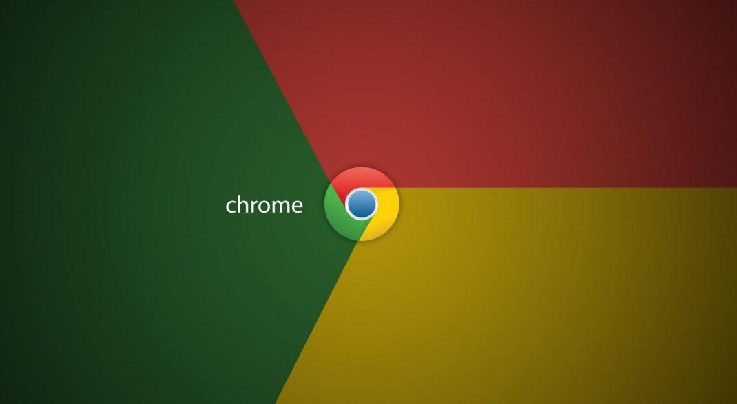 Chrome 54 Chrome 55 Google Chrome 51