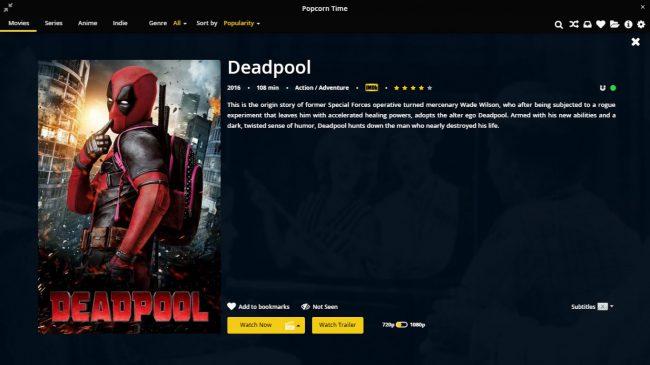 Popcorn_Time_movie_details