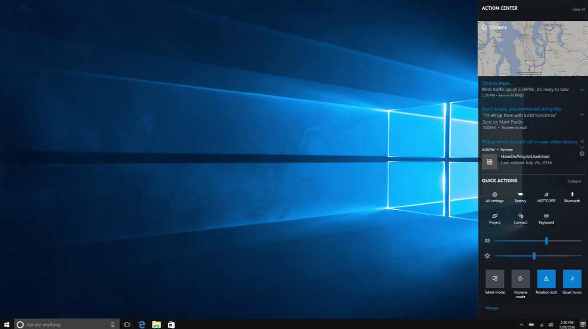 Fix Windows 10 update 1709 stuck at 99% or Failed to Install