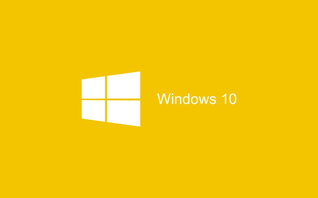 Build 15000 KB3206632 Windows 10 Creators Update