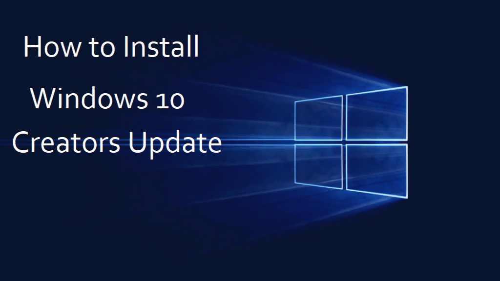 How-to-install-windows-10-creators-update
