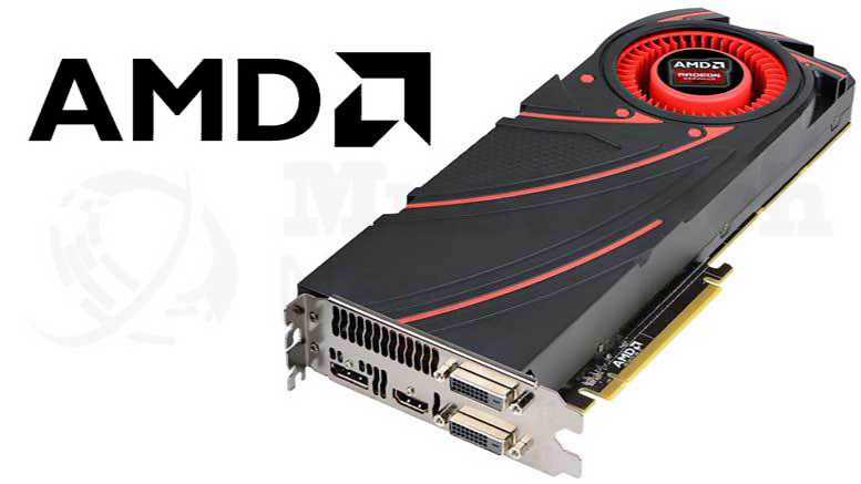 amd-graphic-drivers