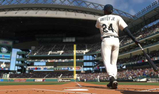 mlb-the-show17-ps4