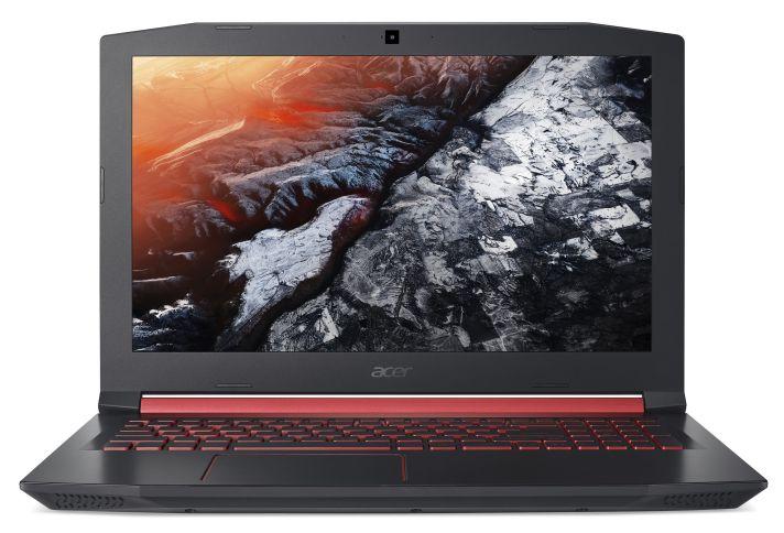 Acer-Nitro-5-notebook-Sihmar (3)
