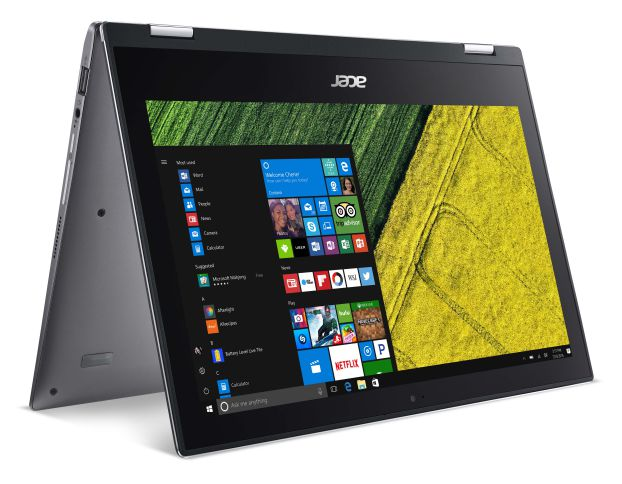 Acer-Spin-1-Sihmar (2)