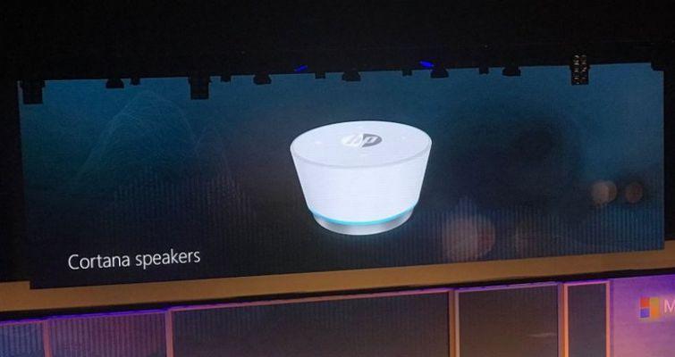 HP-Cortana-Speakers-1-Sihmar-Com